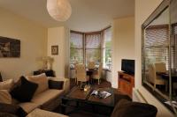 Howarth House Aparthotel