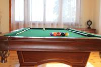 Fendrin Apartment, Ferienwohnungen - Velingrad