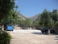 Kafiona Guesthouse