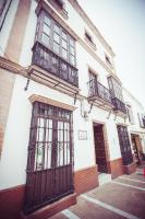 Casa Rural Puerta del Sol, Panziók - Arcos de la Frontera