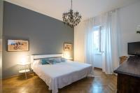Viale Corsica Apartment, Apartmány - Miláno