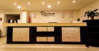 Residence Hotel, Hotels - Bethlehem