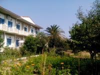 Guesthouse Karidia
