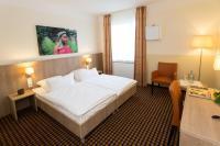 Saterländer Hof, Hotels - Ramsloh