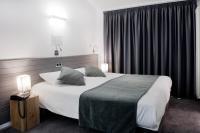 Hotel Mila, Szállodák - Encamp
