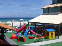 Pousada Laguna, Vendégházak - Cabo Frio