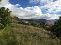 Öxl Guesthouse, Country houses - Búðir