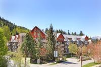 Lake Placid Lodge by Whistler Places (B&B)