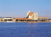 The Lakes Resort Hotel