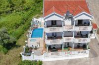Apartments Villa Happy, Apartments - Tivat