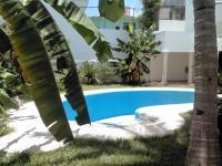 Suites Rosas, Ferienwohnungen - Cancún