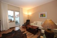 Private Apartment Messe Ost Enjoy (5867), Apartments - Hannover
