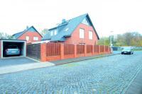 Private House Relax Kirch (5238), Prázdninové domy - Hannover