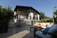 Livia Hotel Ephesus, Hotels - Selcuk