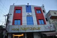Hotel Namaskar, Locande - Kumbakonam