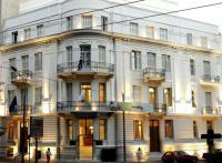 Art Hotel Athens, Отели - Афины