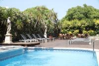 Bondiahotels Augusta Club & Spa, Отели - Льорет-де-Мар