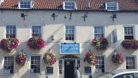 Beaumond Cross Inn (B&B)