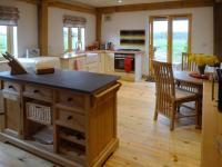 The Woodshed, Upton Pyne, Prázdninové domy - Upton Pyne