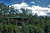 Cañon de la Vieja Lodge, Resort - Liberia