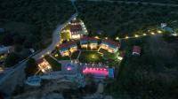 Thesmos Village