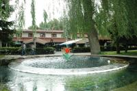 Hotel Park Livno, Hotely - Livno