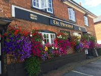 The Wheatsheaf (Bed and Breakfast)