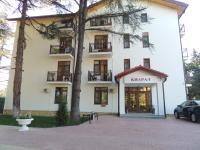 Kiaraz Start Otel, Hotels - Pizunda