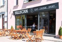 Billycan