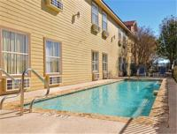 Fredericksburg Hill Country Hotel, Hotels - Fredericksburg