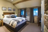 Barley Mow (Bed and Breakfast)