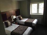 Buchan Hotel