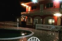 South Sea View Guest Resort, Guest houses - Whitehouse