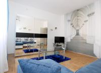 Gospodar Jovan Apartment, Apartmány - Belehrad