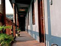 Tangshancai Country Inn, Penziony - Chongqing