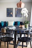 Frogner House Apartments - Huitfeldtsgate 19, Ferienwohnungen - Oslo
