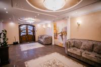 Aristokrat, Hotel - Vinnytsya