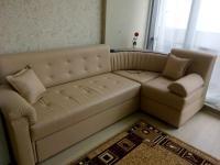 Apartment at Lemurya Orbi Residence, Apartmány - Batumi