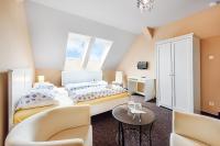 Penzion Sole, Guest houses - Bučovice