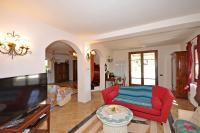Villa Le Palme, Vily - Campo nell'Elba