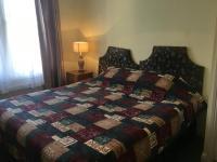 Dukes Head Inn (Bed & Breakfast)