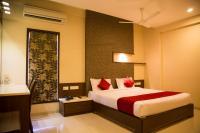 Hotel Sri Sakthi, Отели - Tiruppūr