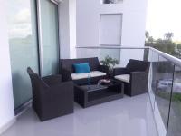 Apartamento de una Habitación En Morros Epic, Appartamenti - Cartagena de Indias