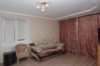 Apartment Mashinostroiteley, Ferienwohnungen - Yekaterinburg