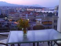Rafina Port Paradise, Apartments - Rafina