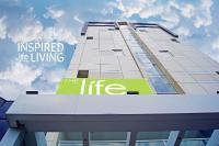 The Life Hotels City Center, Hotels - Surabaya