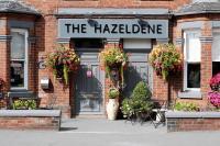 Hazeldene Guest House (B&B)