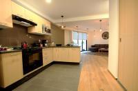 Smart Apartment in Condesa (Choapan St.), Appartamenti - Città del Messico
