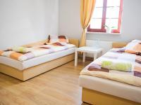 noclegi Hostel Open Tours Ełk