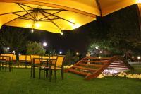 Hotel Il Maglio, Szállodák - Imola